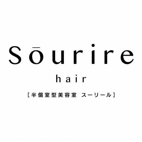 Sourireロゴ